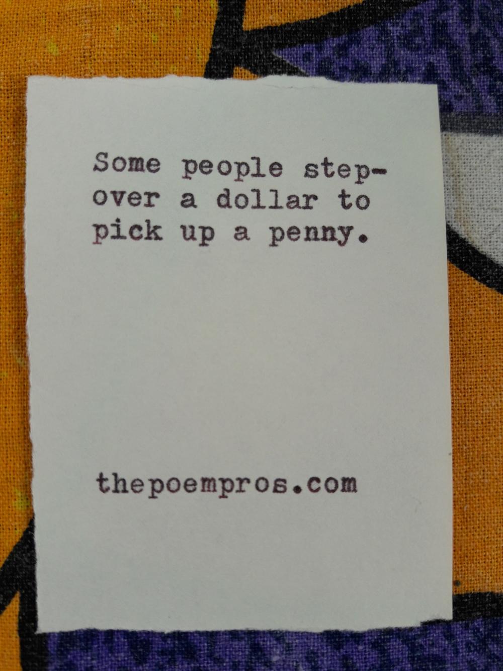 thepoempros.com