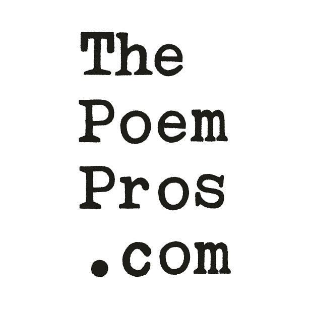 The Poem Pros